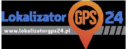 Lokalizator GPS24